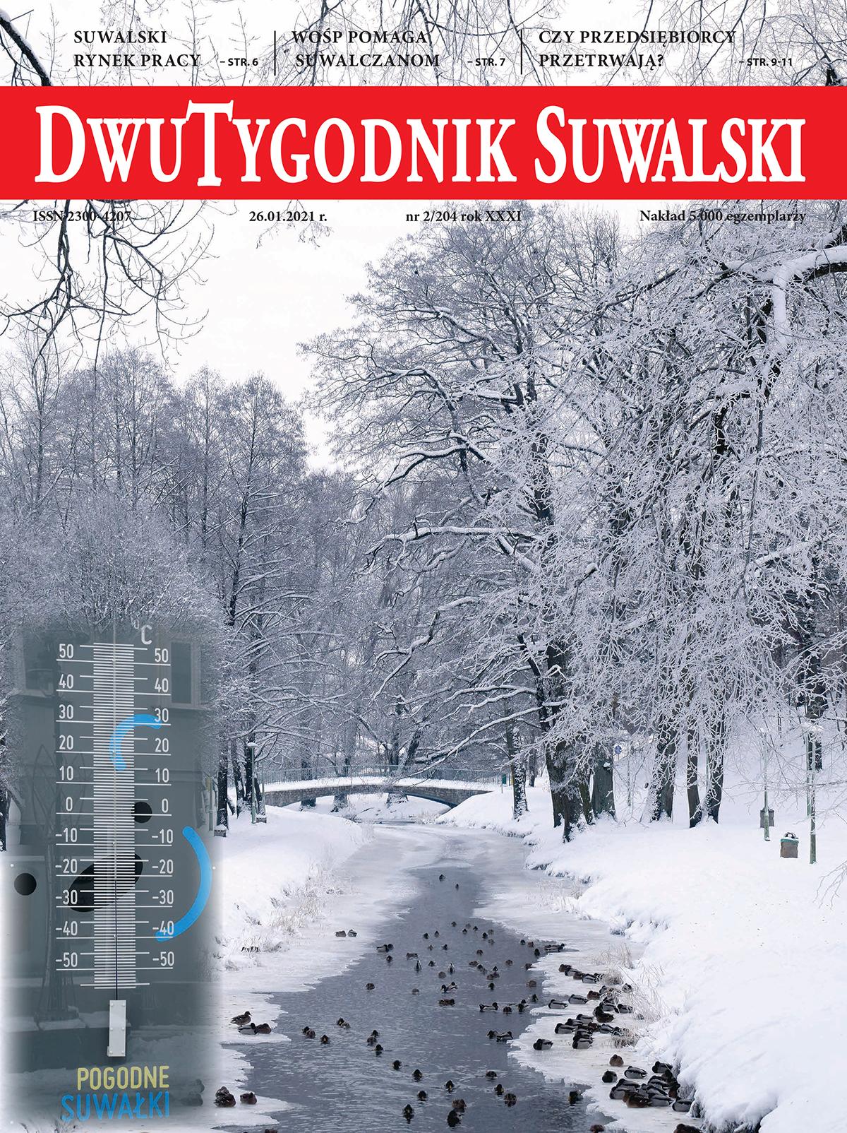 DTS 2 26-01-2021-1